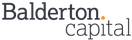 Balderton Capital.png