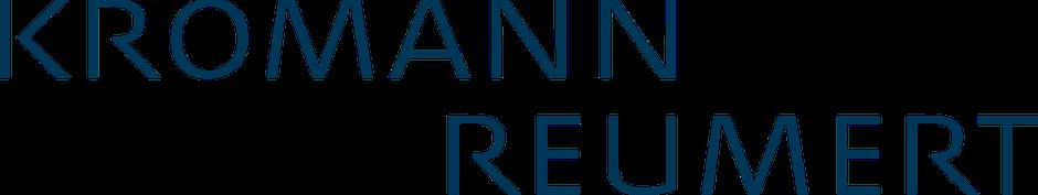 Kromann Reumert logo.png