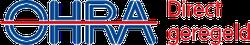 OHRA logo.png