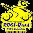 rogiquadlogo.png