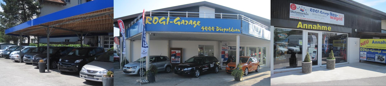 ROGIGARAGE.png