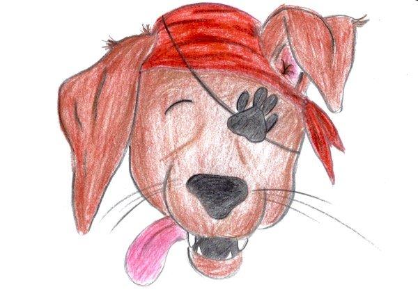 piratenhund.jpg
