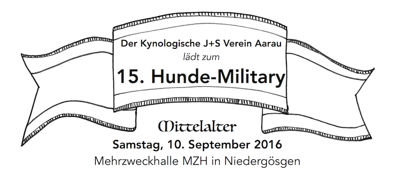 header military 2016.png