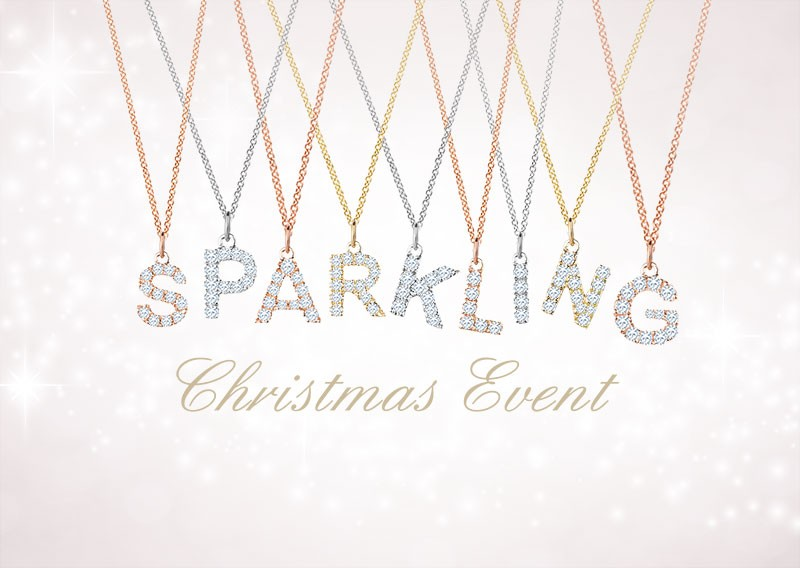 Sparkling-Xmas-Teaser-Monadico-Concept-Store.jpg
