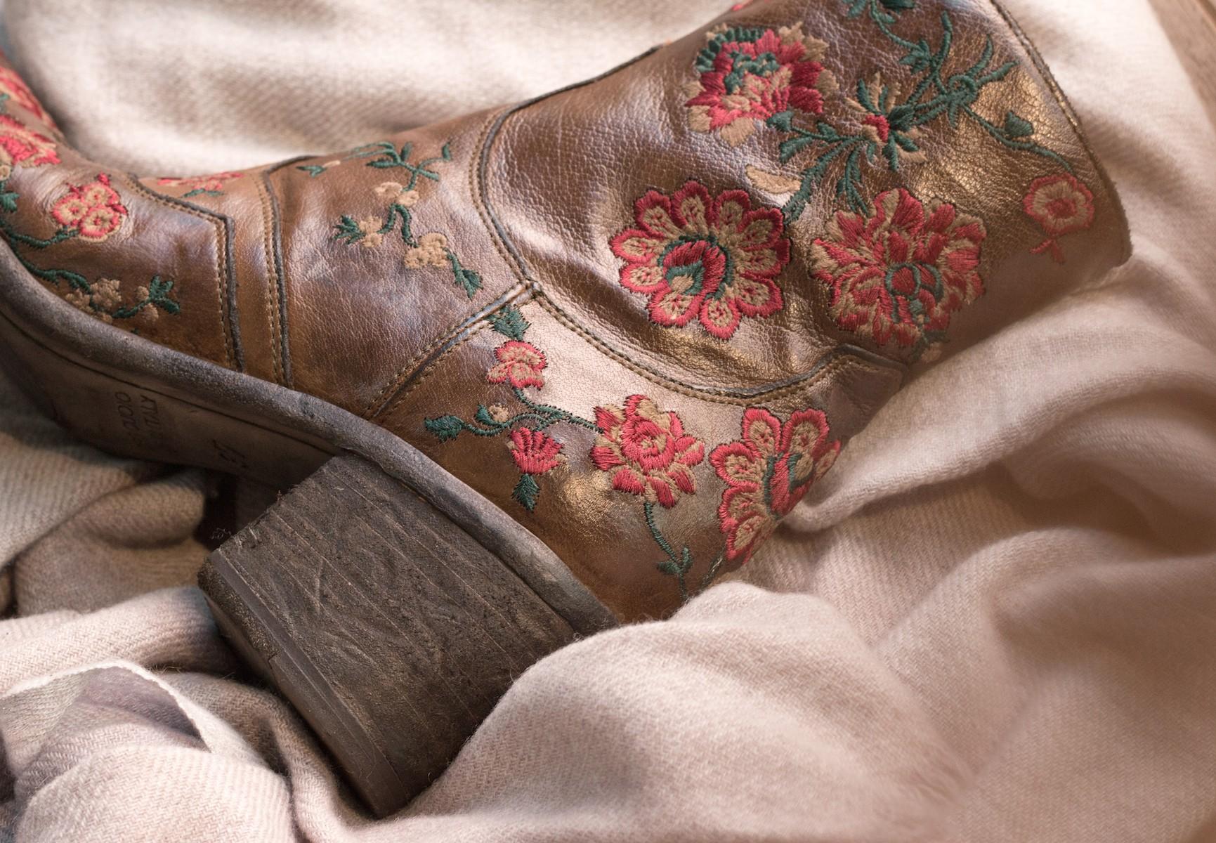 Monadico-NL_Aug17_Fauzian_Jeunesse_Boots.jpg