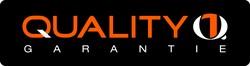 QUALITY1_POS_Logo_CMYK_300dpi.jpg