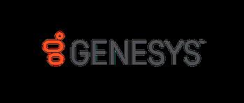 Genesys Partner